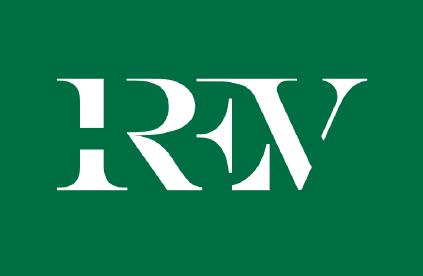 Veniecia Robinson Logo